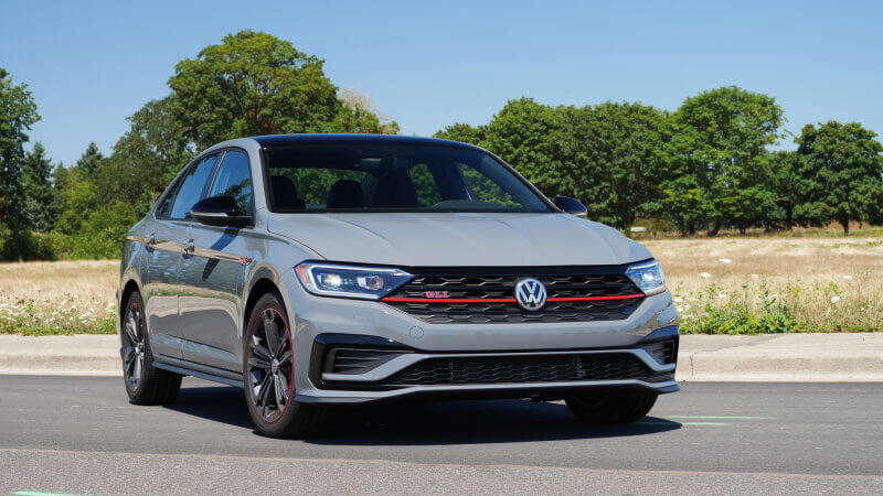 Wallace Volkswagen Blog Wallace Volkswagen Blog News Updates And Info