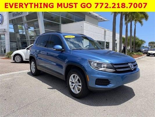 Car Dealerships In Bakersfield Ca >> Volkswagen Tiguan Dealership Volkswagen Car